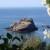 Чем интересны курорты Кипра?