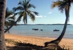 Мадагаскар — край загадок!