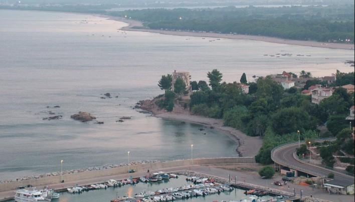 Сардиния — остров миллионеров