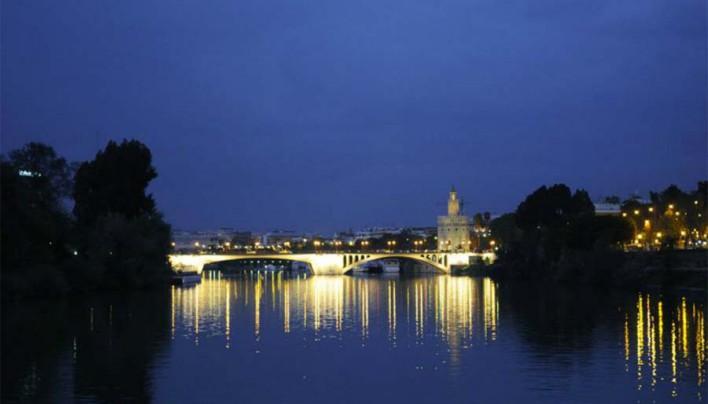 Севилья — самый «испанский город»