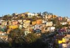 Чудеса Мексики в Гуанахуто!