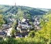 Герцогство Люксембург