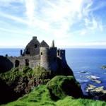 Ирландия — страна легенд!