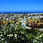 Старый добрый Кипр