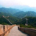 Китай — страна древних тайн!