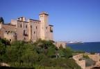 Испания — выбираем место для отдыха!