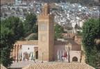 Алжир — жемчужина Африки!
