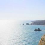 Интересные курорты Кипра!