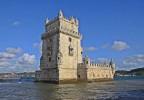 Доступный отдых в Португалии!