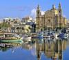 Средиземноморская Мальта!