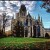 Руан — город-музей