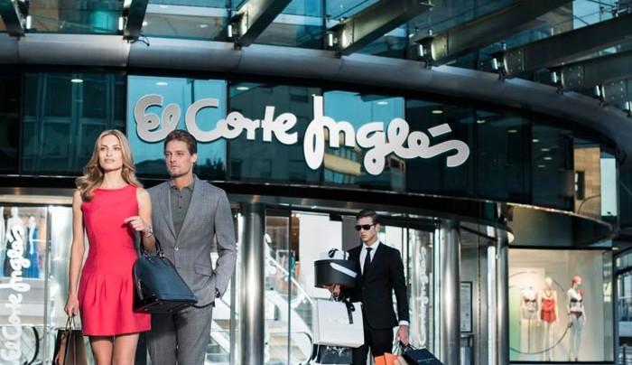 Шоппинг в Барселоне — простые советы для выгодных покупок