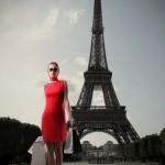 Шоппинг в Париже: секреты опытного шоппера