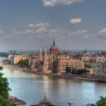 Что посмотреть в Будапеште: замки, купальни, памятники