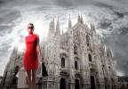 Шоппинг в Милане – ни с чем несравнимое удовольствие для истинных ценителей моды