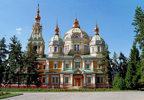 Путешествие-в-Алма-Ату-и-Медео-2