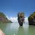 Отдых и отзывы об острове Пхукет