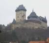 Отдых в Чехии, видео отзывы туристов