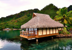 Антильские острова: отдых на Кюрасао
