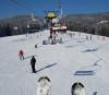 Известные горнолыжные курорты Польши: Закопане, Буковина Татржанска, Бялка Татржанска, Щирк, Карпач