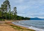 Экскурсия на озеро Байкал и в город Иркутск