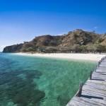 Лучшие направления для путешествий из «Не Горячего списка» от Интерпид Тревел