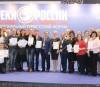 Названы лауреаты регионального конкурса «Маршрут года» СКФО, ЮФО, ПФО, УФО, ЦФО и СЗФО 2018
