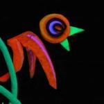 «Петя и Волк», легендарный  спектакль театра Etcétera из Гранады, пройдет на Фестивале театров кукол