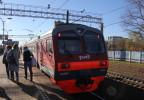 Инструкция для путешествия выходного дня: Чехов и Серпухов