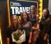National Geographic Traveler Awards: Израиль – лучшее направление для оздоровительного отдыха
