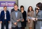 Составлен рейтинг регионов по итогам Всероссийской туристской премии «Маршрут года» 2018 года