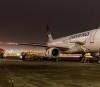 Cham Wings Airlines начала выполнять полеты в Шереметьево