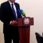 В Посольстве Таджикистана в РФ представили туристические перспективы этой древней азиатской страны
