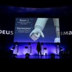 Джулия Барри: «Цифровая идентификация упросит любое путешествие до уровня прогулки по окрестностям»