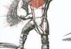 Герой чувашских сказок Улып появился на виртуальной «Сказочной карте России»
