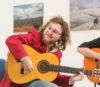 Flamencura: акустический концерт фламенко пройдет в Институте Сервантеса