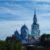 Паломническая служба «К истокам»: прикоснитесь к истокам православной культуры России