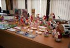 Названы лауреаты конкурса «Туристический сувенир» Приволжского федерального округа 2019