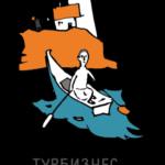 «Турбизнес с открытым сердцем» приглашает 2 июня на «День защиты Сонечки Абасовой»