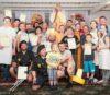 Фестиваль агротуризма «Сырмарка» будет проведен в начале июля в АТК «Богдарня» Владимирской области