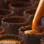 7 июля – Международный День шоколада. О новых музеях шоколада в Бельгии, самой шоколадной стране