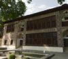 ЮНЕСКО внесла исторический центр города Шеки и Дворец шекинских ханов в Список Всемирного наследия