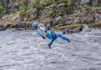 На Ладожском озере появится «образовательный остров»: Молодежная парусная регата 2019