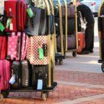 Опрос: каждый второй россиянин не путешествовал в этом году из-за денег