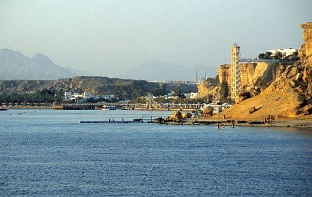 АТОР: курорты Египта в этом году посетят около 120 000 российских туристов