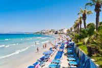Как изменятся правила заселения в турецкие отели?