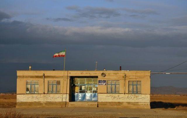В АТОР сообщили, что россияне не отказываются от поездок в Иран