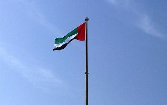 ОАЭ одобрили выдачу многократных туристических виз на пять лет