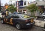 На Бали арестовали строителя, укравшего смартфон у белорусского туриста