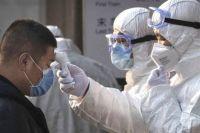 В какие страны россиянам не рекомендовали ездить из-за коронавируса?